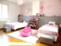 peinture chambre enfant mixte deco chambre enfant mixte peinture chambre ado mixte idee deco