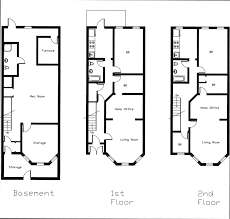 Corley Realty Group by 201 Sterling St Crg1093 Floor Plans Corley Realty Group