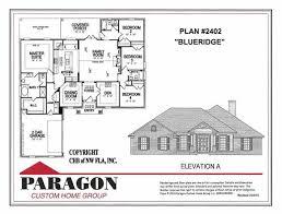 custom home builders floor plans home builders floorplans