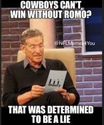 Cowboys Win Meme - 23 best memes of dak prescott ezekiel elliott the dallas cowboys