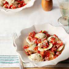 Toaster Oven Dinners Microwave Recipes Toaster Oven Recipes