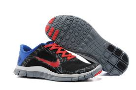 nike outlet black friday deals puma shoes online cheap u2022 take 40 off orders best deals on