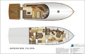 luxury yacht floor plans space planning applied concepts unleashed yacht designapplied