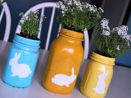 16 kid friendly recycled jar crafts and projects inhabitots
