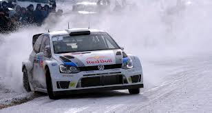 volkswagen racing wallpaper wallpapers volkswagen polo sport snow cars front 4020x2140