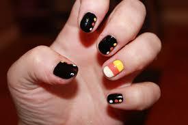 nail art technologic nail art