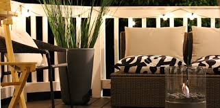 Diy Patio Cushions No Sew Simple Cushion Re Cover Diy Picklee