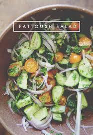 comment cuisiner des tomates s h s 51 best whole grain salads images on grain salad quinoa