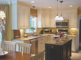 kitchen top kitchen cabinets boston decor idea stunning simple