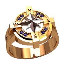 gold ring images for men 25 best mens gold rings ideas on wedding band men
