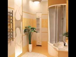 best very small bathroom remodeling ideas pictures youtube