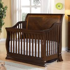 Baby Cache Heritage Lifetime Convertible Crib by Babies R Us Heritage Crib Creative Ideas Of Baby Cribs