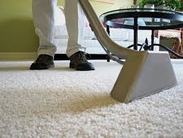 why the carpet spots keep coming back how to build a house