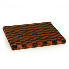 large butcher block cutting board fathers building futures large end grain up cutting board in multiple woods