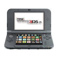 nintendo wii u black friday nintendo u0027s wii u and 3ds black friday deals revealed with bonus