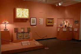 Comfort Institute Kalamazoo Institute Of Arts Michigan Glass
