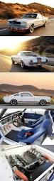 best 25 1966 ford mustang ideas on pinterest 66 ford mustang