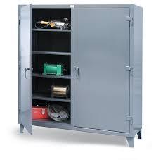 Lowes Cabinet Locks Furniture Small Liquor Cabinets Liquor Cabinet With Lock