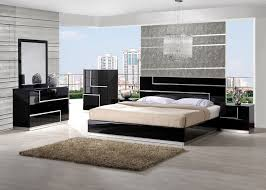 all modern bedroom furniture contemporary bedroom furniture black 61474 texasismyhome us