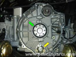 subaru boxer engine diagram head gasket pelican technical article common boxster engine problems and
