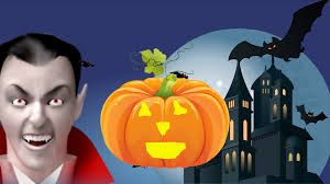 carve a pumpkin for halloween android apps on google play