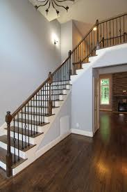 home design flooring floor master home forest new homes stanton homes