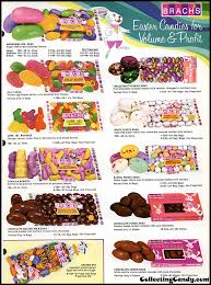 betty draper brach s easter candy sugar carl anthony online