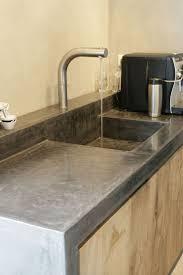 87 Best Kitchen Decor Images by 87 Best Gietvloer Images On Pinterest Bathroom Ideas Kitchen