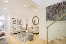 living rooms with hardwood floors white wall design annd glass windows bedrooms and living room