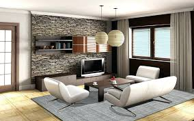 throw rugs for living room area rugs in living rooms area rugs for living room walmart