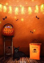 halloween children background party backgrounds promotion shop for promotional party backgrounds