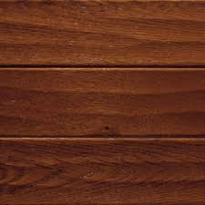 13 best flooring images on engineered hardwood