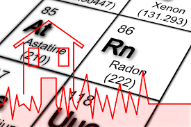 how to read a manometer on your radon system rds environmental