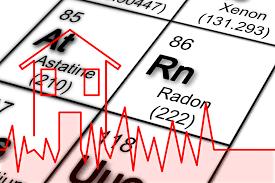 Why Are Colorado Flags At Half Mast Today Key Reason Colorado Has The U S U0027s 7th Highest Radon Readings