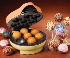 cake pop makers cake pop maker