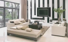 easy way to decorate home paleovelo com