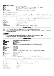 resume format for ece engineering students pdf merge files programs sle resume for ece engineering students electronics engineering