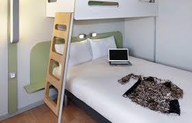 prix chambre ibis réservez au hotel ibis budget goussainville cdg à bon prix