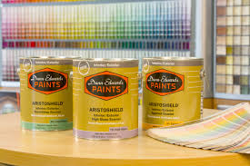 water based interior paint home design