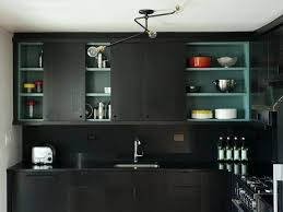 10 inch cabinet pulls 10 cabinet pulls 3 3 4 10 inch cabinet pulls rootsrocks club