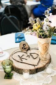country wedding centerpieces innovative diy country wedding centerpieces 1000 ideas about barn