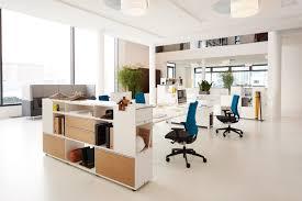 bureaux entreprise vos bureaux sont ils aux normes aktis partners