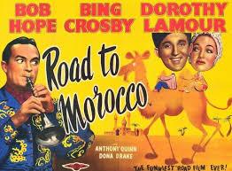 films of bing crosby bing crosby internet museum www