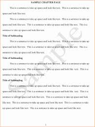 7th grade essay samples thesis essay example sioncoltd com bunch ideas of thesis essay example with additional resume