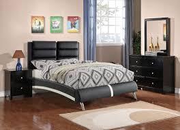 Full Bedroom F9340q Cat 17 P149 Queen Bed Mw F4251 52 53
