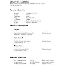 resume with references references sheet for resume expin franklinfire co