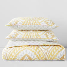 sky karina duvet cover set queen 100 exclusive bloomingdale u0027s