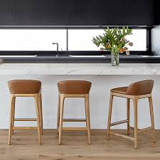 kitchen stools sydney furniture new york bar stool indoor furniture kitchen stool industrial metal