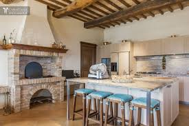 Caminetti Carfagna by Beautiful Cucina Con Caminetto Pictures Embercreative Us
