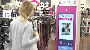 kiabi siege social kiabi connect solution d extension de gamme